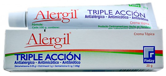 Alergil-Triple-Accion
