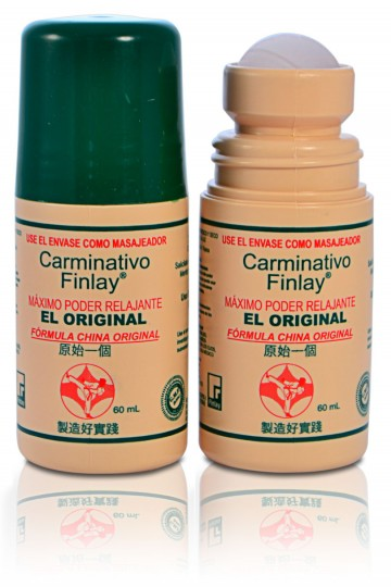 Carminativo-Finlay-Roll-On