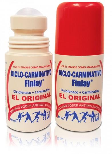 DICLOCARMINATIVO-ROLL-ON