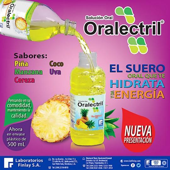 Oralectril-Nueva-presentación-Plástico