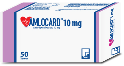 AMLOCARD-10MG-ESTUCHE