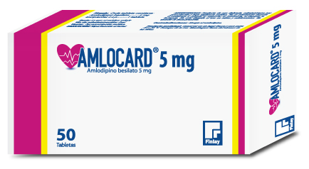 AMLOCARD-5MG-ESTUCHE