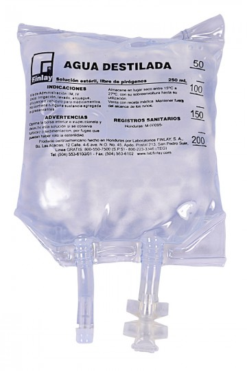 Agua-Destilada-250ml