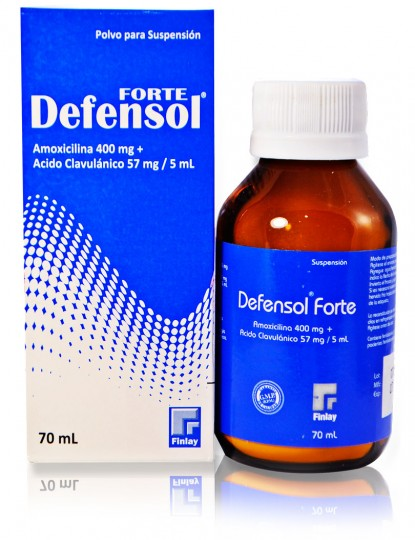 Defensol-Forte-Suspension