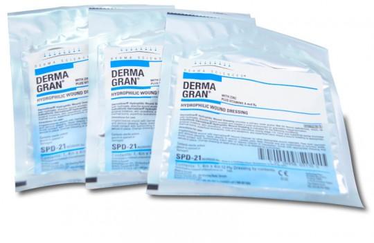 DermagranB-Sobres-gasas