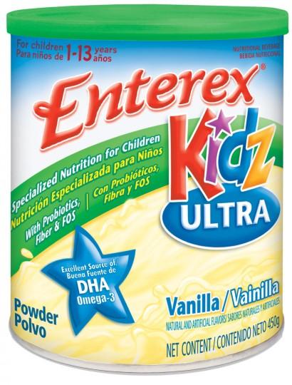 ENTEREX-KIDZ-ULTRA-LATA-VAINILLA-450-G
