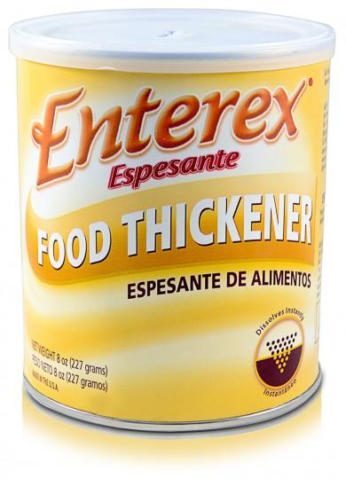 Enterex-Food-Thickener