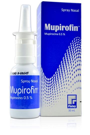 MUPIROFIN