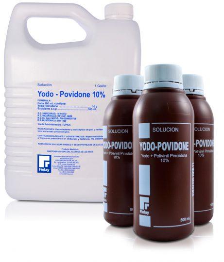 yodo-povidine-galon-y-500ml