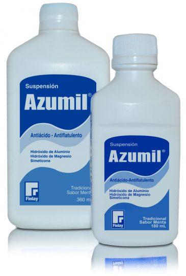 Azumil-360-y-180
