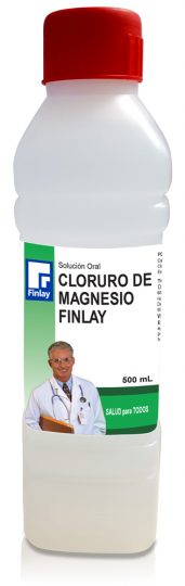 cloruro-de-magnesio-plastico