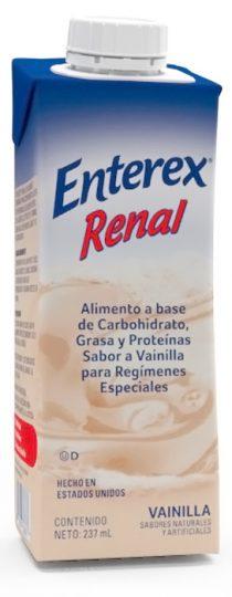 ENTEREX-RENAL-NUEVO