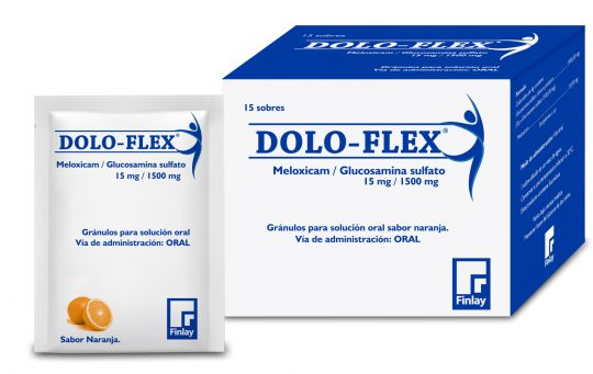 Estuche-Doloflex-(DPRG-205)