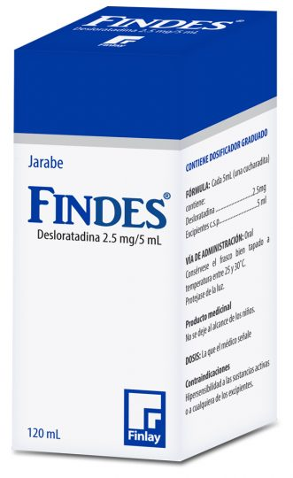 Findes-Jarabe-Estuche-120ml