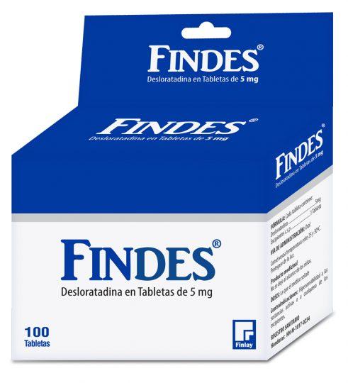 Findes-estuche-de-100-tabletas