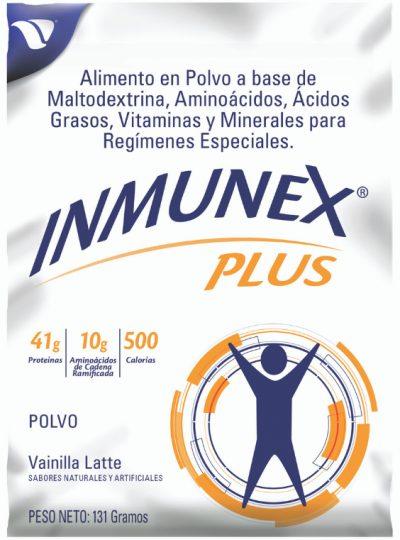Inmunex-Plus-Vainilla-Latte