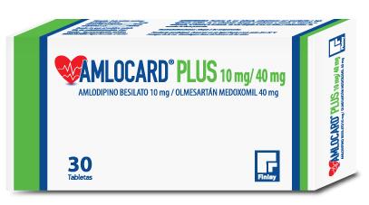 AMLOCARD-PLUS--10-40-MG-ESTUCHE