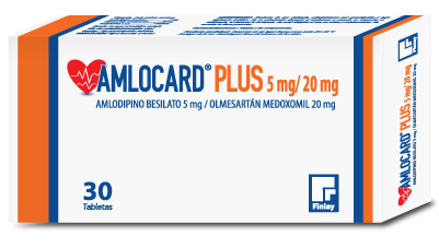 AMLOCARD-PLUS-5-20-MG-ESTUCHE