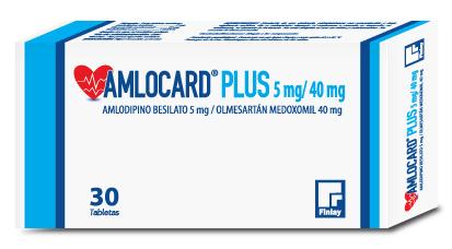 AMLOCARD-PLUS-5-40-MG-ESTUCHE